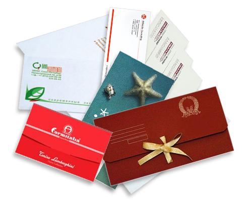 бесплатно скачать программу печать конвертов